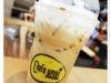 Cafe_Amai_007