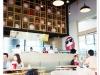 Cafe_Amai_015