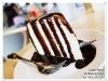 Cafe_Amai_024