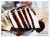 Cafe_Amai_025