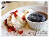Cafe_Amai_026