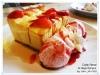 Cafe_Amai_031