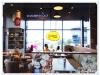 Cafe_Amai_037