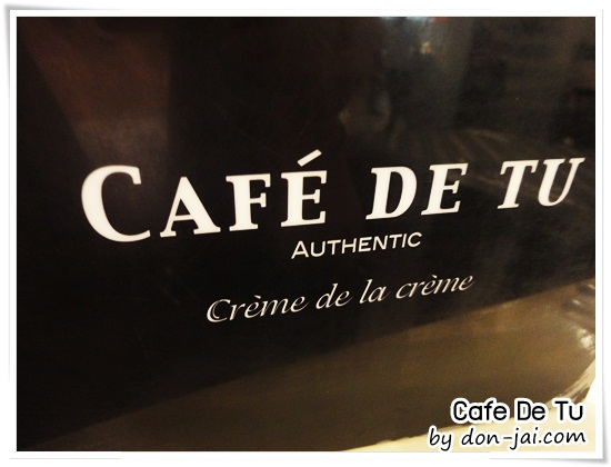 Cafe-De-Tu_003