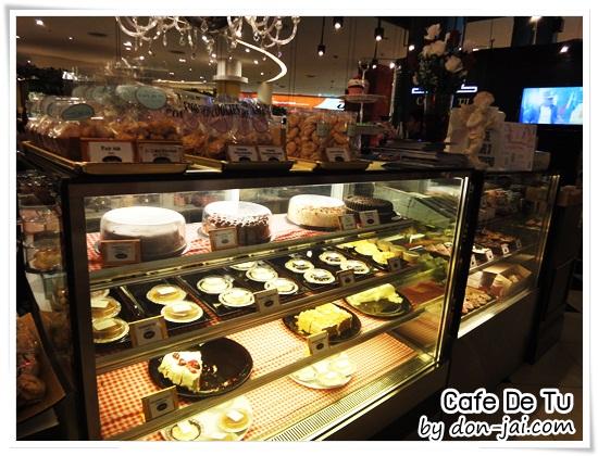 Cafe-De-Tu_005