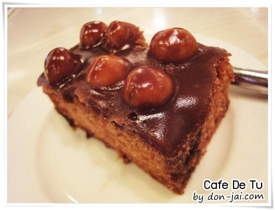 Cafe-De-Tu_009