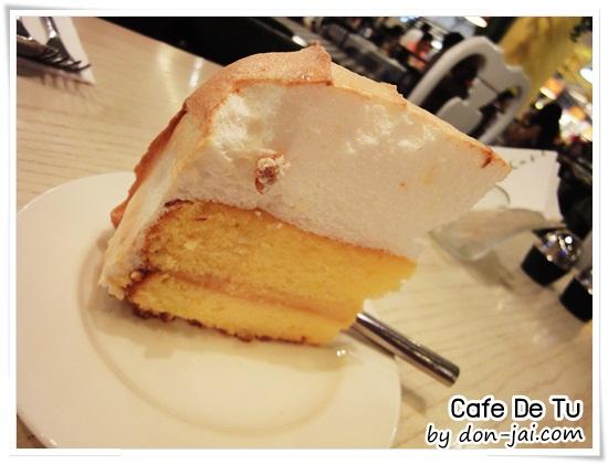 Cafe-De-Tu_010