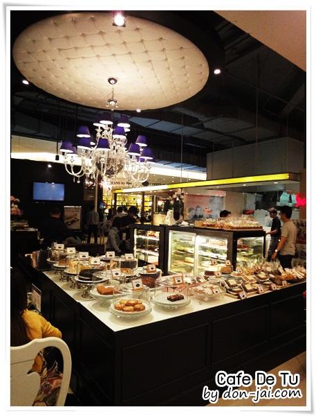 Cafe-De-Tu_022