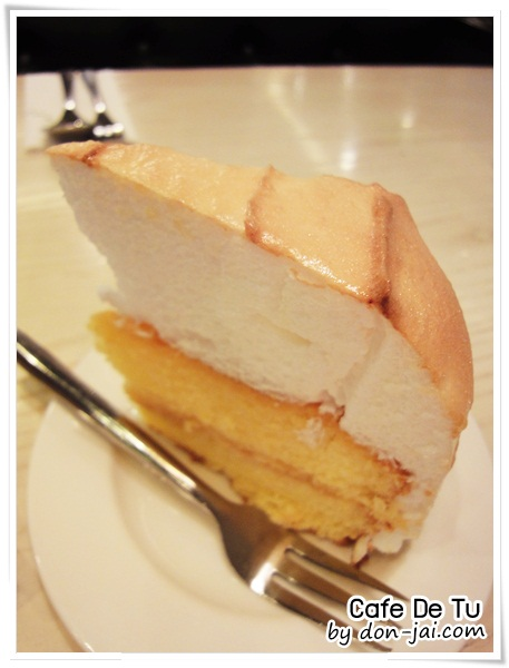 Cafe-De-Tu_030