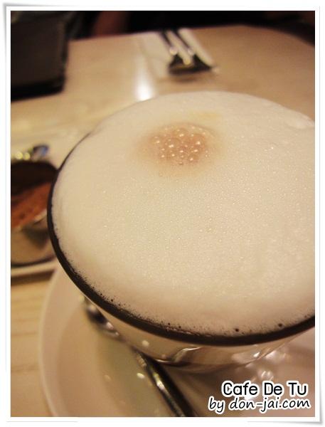 Cafe-De-Tu_034