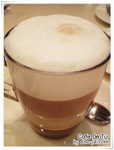 Cafe-De-Tu_035