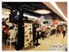 Cafe-De-Tu_001