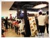 Cafe-De-Tu_002