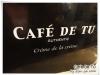 Cafe-De-Tu_003