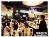 Cafe-De-Tu_004