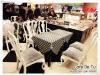 Cafe-De-Tu_007