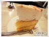 Cafe-De-Tu_011