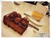 Cafe-De-Tu_012
