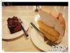 Cafe-De-Tu_016