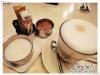 Cafe-De-Tu_018