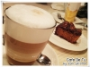 Cafe-De-Tu_019