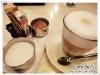 Cafe-De-Tu_020
