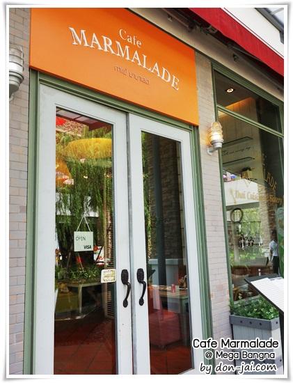 Cafe_Marmalade_001
