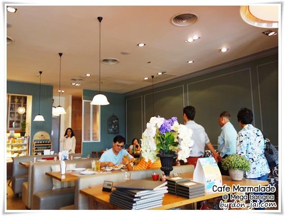 Cafe_Marmalade_020
