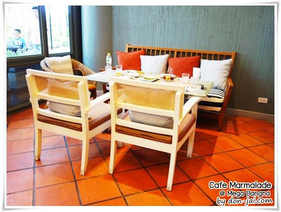 Cafe_Marmalade_032