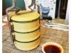 Cafe_Marmalade_008