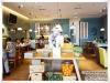 Cafe_Marmalade_019