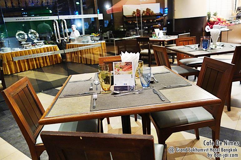 CafeDeNimes_004.JPG