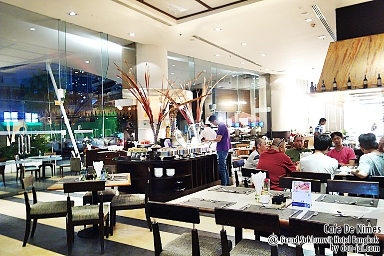 CafeDeNimes_020.JPG