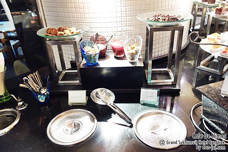 CafeDeNimes_022.JPG