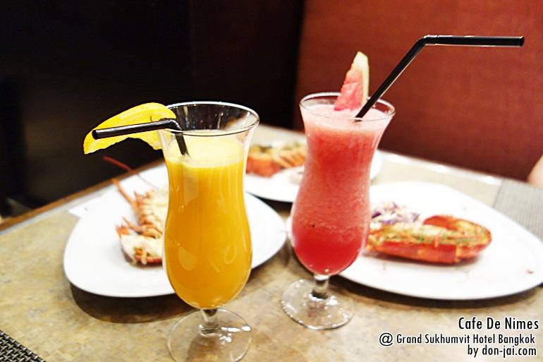 CafeDeNimes_033.JPG