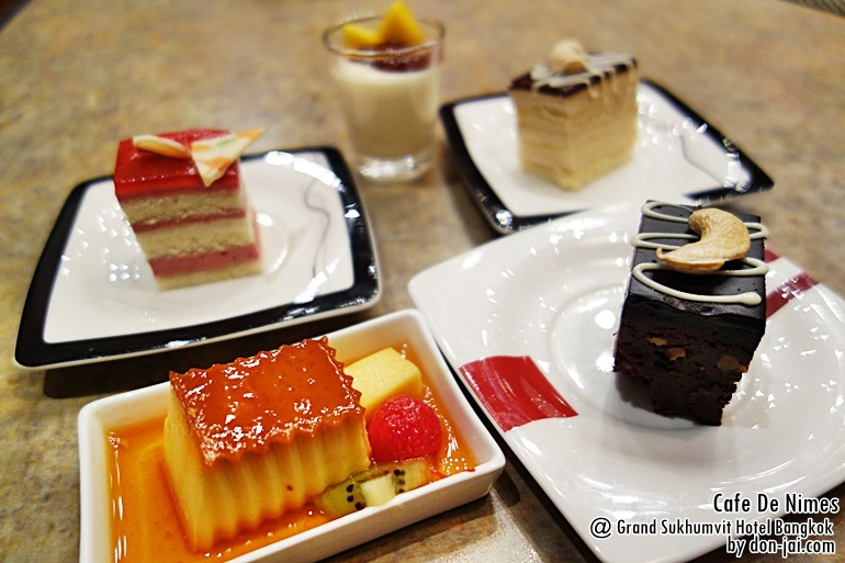 CafeDeNimes_043.JPG
