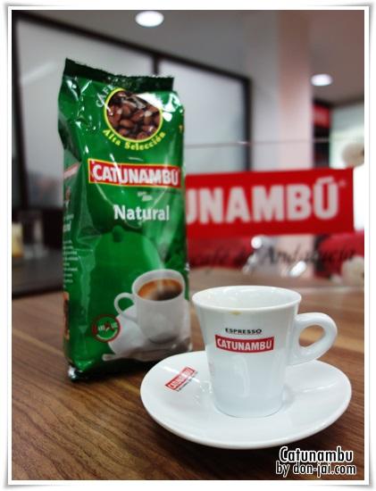 Catunambu_014