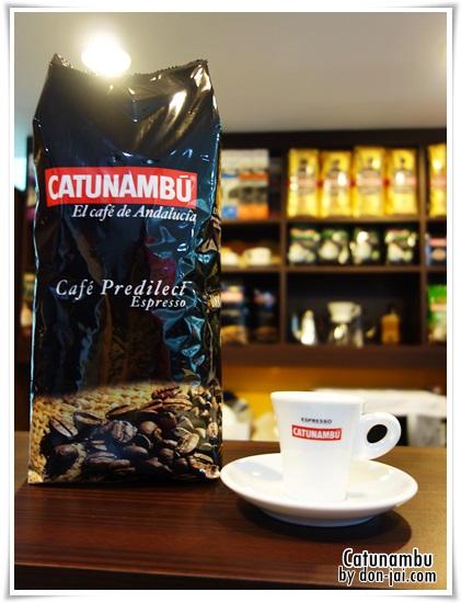 Catunambu_015