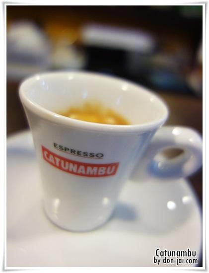 Catunambu_016