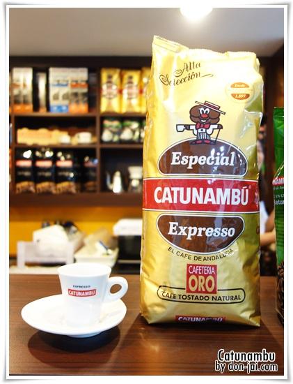 Catunambu_017
