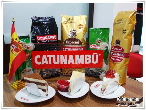 Catunambu_031