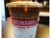 Catunambu_018