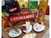 Catunambu_020