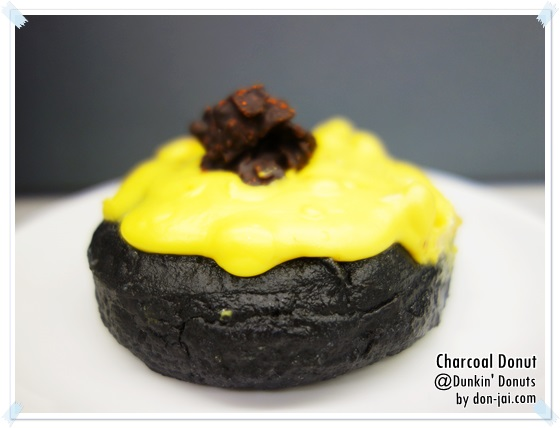 CharcoalDonut-_024