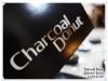 CharcoalDonut-_012