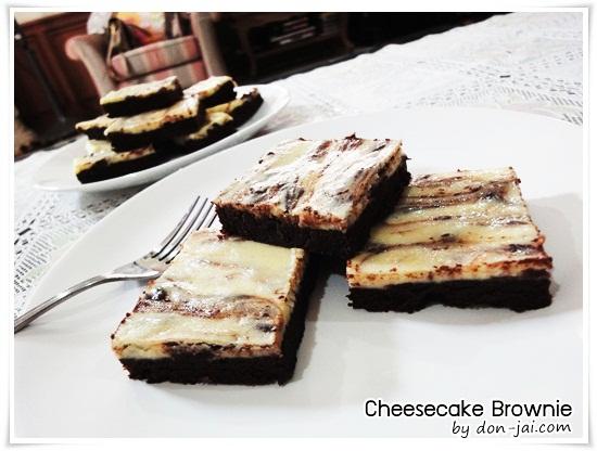Cheesecake_Brownie_023