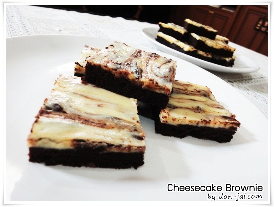 Cheesecake_Brownie_024