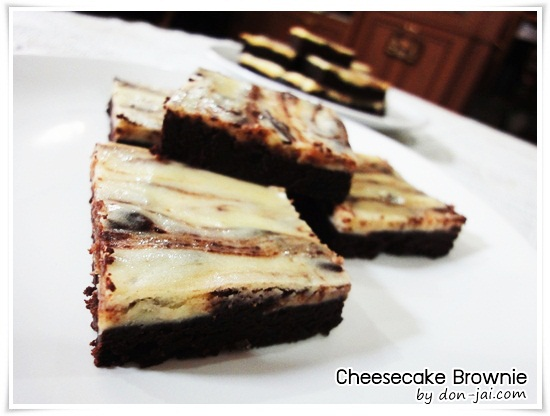 Cheesecake_Brownie_025