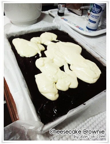 Cheesecake_Brownie_047