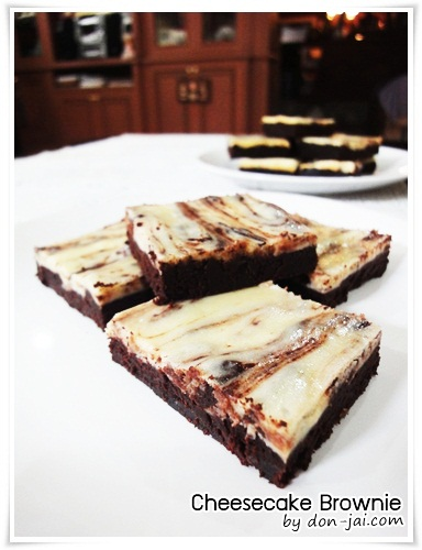 Cheesecake_Brownie_051